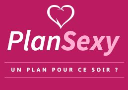 Un plan sexy avec une femme coquine ?