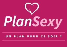 Un plan sexy avec une femme coquine ?